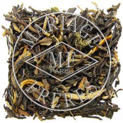 FRENCH BREAKFAST TEA ®