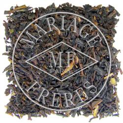 RUSSIAN BREAKFAST TEA ®