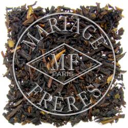 AMERICAN BREAKFAST TEA ®