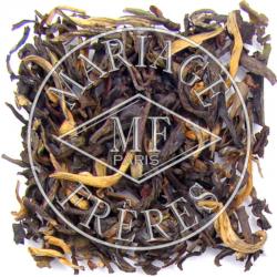 PARIS BREAKFAST TEA ®