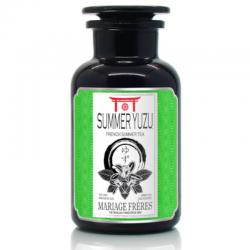 SUMMER YUZU ®